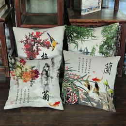 Rabatt Bambus Kissenbezug 2018 Bambus Kissenbezug Im Angebot Auf