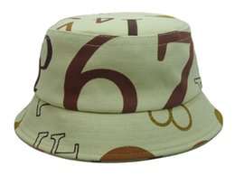 Wholesale Cheap Womens Wide Brim Hats - Wholesale-2015 new fashion bucket hat for men women cotton sport hip hop mens womens fishing caps gorras headwear bone brand sun cap cheap