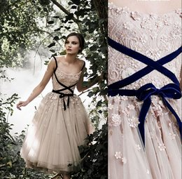 Where to Buy Floral Tea Party Dresses Online? Buy Beautiful Party ...