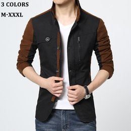 New Mens Models Coat Online Wholesale Distributors, New Mens ...