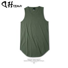 31e99012f0e Promotion T-shirts En Gros En Coton Modal