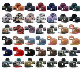 Wholesale Hater Hats - Adjustable Ball Caps HATER snapback hats Cayler & Sons snapbacks hat caps cap professional Caps Factory