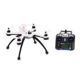 Wholesale Gps Trac - Brand Original Flying 3D X8 6-Axis 2.4G RC Quadcopter RTF RC Drones AOC GPS Hold One Key Home Failsafe Landing Quadrocopter order<$18no trac
