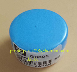 Wholesale Grease For Fuser Film - ORIGINAL NEW Grease Fuser Grease for HP MOLYKOTE G8005 high speed printer Fuser film sleeve Grease 20g