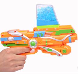 Wholesale Wooden Outdoor Play House - New Toy Guns for Boys Armas Pistola Air Soft Outdoor Fun Sports Plastic Water Guns Arma de Brinquedo Meninos Child's Play