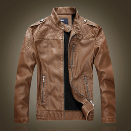 Wholesale Designer Leather Jackets Sale in Bulk from the Best ...