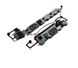 Wholesale Speakers Series - Original laptop internal Speaker for dell Inspiron 15 3542 Series