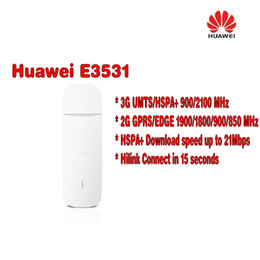 Huawei Dongle Unlock Canada | Best Selling Huawei Dongle Unlock from