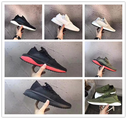 Wholesale Open Discount - 2017 Discount Cheap TSUGI SHINSEI The Weeknd Trainers Sneakers,socks trend mens Sports Training Running Shoes,mens Runner Casual Shoes