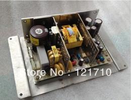 12v чистый инвертор синусоидальной волны Скидка Промышленное электропитание ACE - 870A компьютера 150W-250W