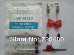 Wholesale Elixir Cr - Wholesale-Hot sale!!!Bleed Kit For Avid Disc Brake Juicy 1 3 5 7 9 Elixir Code RX R CR XO XX WORLDCUP CARBON TRAIL