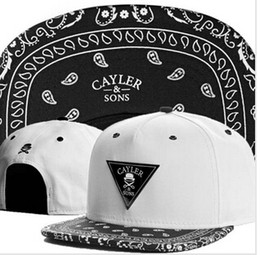 Wholesale Blue White Snapbacks - Cayler & Sons Caps & Hats Snapbacks Kush Snapback,Cayler & Sons snapback hats 2015 cheap discount Caps,CheapHats Online Free Shipping Sports