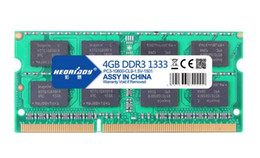Wholesale 4gb Ram Ddr3 - 4g DDR3 RAMs 1200Mhz laptop memory compatible with 1066 1600Mhz compatible with AMD   INTEL