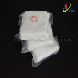 Wholesale Microfiber Cloth Packed - Microfiber Clean Cloth for Mobile Phone LCD Screen Clean Polyester Cloth Repair Vacuum Packing Anti-Static Dusting 320pcs