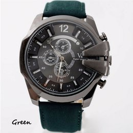 Wholesale Russian Business - 2016 new business men watch with waterproof wristwatch luxury G style shock watch men's fashion quartz watch russian army sports military