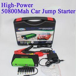 Shop Car Jump Starter Emergency Power Bank UK   Car Jump