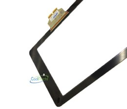 Wholesale Asus Nexus Replacement Glass - Wholesale-1PC Lot Replacement Part For Asus Google Nexus 7 5185L FPC-1 Touch Screen Digitizer Touch Glass Free Shipping