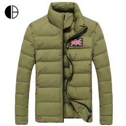 Where to Find Best Lightweight Puffer Jacket Mens Online? Best ...