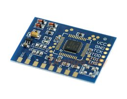 Wholesale Hot Chips - New Glitcher V1 (small ic) RGH PCB For xbox 360 high quality HOT!!!
