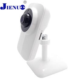 Wholesale Wireless Door Monitoring System - 720P HD cctv ip camera wifi mini security wireless surveillance system micro video baby monitor cam home door onvif audio ipcam
