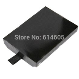 Wholesale Hard Disk Game Console - 250GB HDD Internal Hard Drive Disk Kit for Microsoft Xbox 360 Slim Console Game kit application