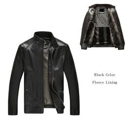 Canada Sheepskin Coats Leather Mens Supply, Sheepskin Coats ...
