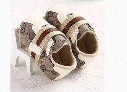 Wholesale Fringe Girl - Baby Soft PU Leather Tassel Moccasins walker shoes baby Toddler Bow Fringe Tassel Shoes Moccasin 0-1 year old Baby Walker Shoes