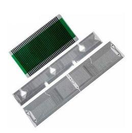 Wholesale Ribbon Lcd Pixel - PWcar bmwcar E38 E39 X5 MID Radio pixel ribbon+E38 E39 E53 X5 instrument lcd wire+E38 ACC unit lcd pixel cable
