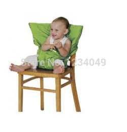Wholesale Baby Adjustable High Chair - Baby Chair Portable Infant Seat Product Dining Lunch Chair Seat Safety Belt Feeding High Chair Harness Baby Carrier M51065