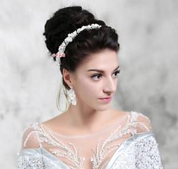 Wholesale Tiaras Veil Sets - 2015 Best Selling Shining Wedding Bridal Accessories Crystal Veil Tiara Crown Jewelry Crystal Hair Accessories And Earrings One Set