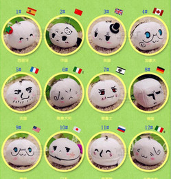 Wholesale Country Doll Wholesale - Hetalia Plush Toys Anime Axis Powers Cosplay Props Hetalia Doll Country Character Mochi Moive Plush Toys APH Stuffed Pillow