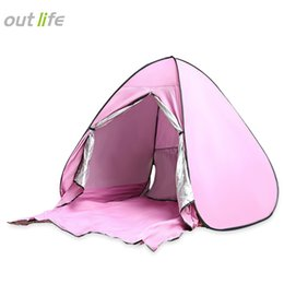 Instant Up Tent Coupons, Promo Codes & Deals 2019 | Get