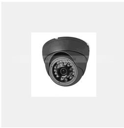 Wholesale Effio P Dome - CCTV EFFIO 700TVL 3.6mm lens OSD Menu Indoor Dome IR Camera