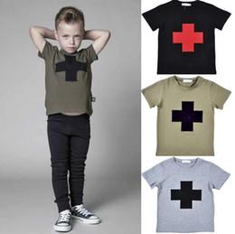Canada Hip Baby Clothes Wholesale Supply, Hip Baby Clothes ...