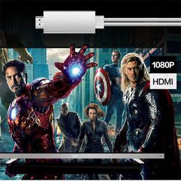 Videocámara hdmi cable online-HDMI Macho A Hembra cable HDMI Cable de Extensión Adaptador de Datos de Sincronización 1080P para Tableta Videocámara 100 cm conectores HDMI 1 pc
