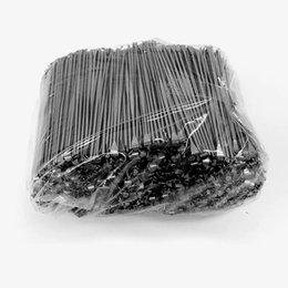 Precios de la cera online-Dabber herramienta ego evod cera atomizador cig acero inoxidable titanium nail dabber herramienta hierba seca vaporizador pluma dabber herramienta facotry precio