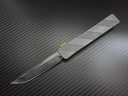 Wholesale Wolf Hunts - Free shipping,Horizom version Wolf Warriors(AD08) T E Blade:M390 knife,Handle:Titanium alloy.Outdoor camping survival EDC