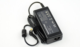 Wholesale Acer Laptops Quality - Good Quality Laptop AC Adapter for LITEON (ACER) 19V 3.42A 5.5*1.7 65W brand new