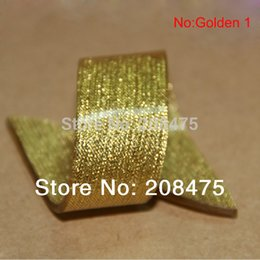 Wholesale Cheapest Gold Rings - Wholesale-Free Shipping!Cheapest Price,Gold Silver Napkin Ring Buckles,5 colors Choices,Wedding table decoration favors
