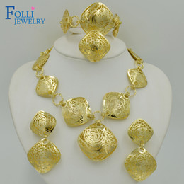 Shop Long Gold Necklace Costume Jewelry UK Long Gold Necklace