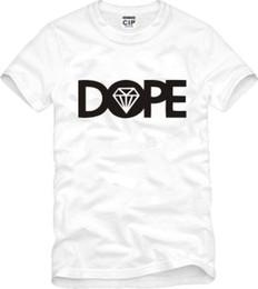 Wholesale Red Boy London - 2015 one pcs lot cheap tshirts for mens london boy tees T-Shirts shirts T shirts Hip-hop brand Short Sleeve cotton Tshirts Mixed order