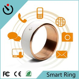 Wholesale I Unlocked - Smart R I N G Cell Phone Accessories Cell Phone Unlocking Devices Nfc Android Bb Wp R-Sim Rsim 9 R-Sim 10