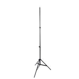 Wholesale 2m Stand - Wholesale-NEW 2m 6.56ft Aluminum Photography Studio Light Tripod Stand for Camera Photo Studio Soft Box