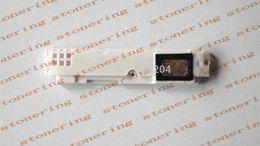 Wholesale Wholesale Track Phones - 3* Loud speaker loudspeaker buzzer Ringer back speaker For Inew V3 Cell phone Free shipping with tracking number