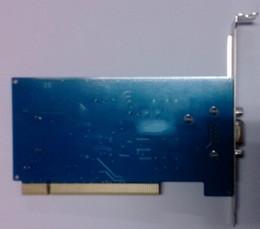 Wholesale H 264 Capture Card - 200 240 FPS DVR Capture Card 3G Mobile 8CH Video 4CH Audio PCI H.264 Realtime