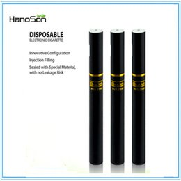 Wholesale Disposable E Cig Sale - Hot sale disposable e cig DS80 disposable atomizer dry herb vaporizer 170mah battery e cigarette DS80