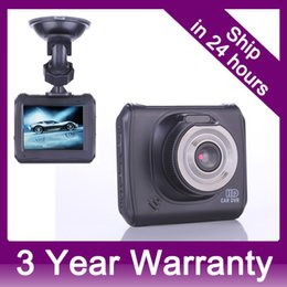 Wholesale Car Cameras Record Road - car dvr 720P HD Car Vehicle Road Traffic Accident Incident Dash Windshield Dashboard Video Audio Camera Recorder Camcorder DVR System order<$18no tr