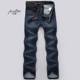 Mens Cuffed Jeans Online Wholesale Distributors, Mens Cuffed Jeans ...