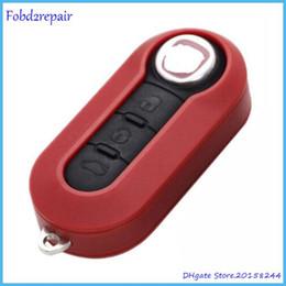 Wholesale Key Remote For Positron - Fobd2repair remote control brazil Positron with HCS300 chip brazil car alarm Positron for fiat car style BX500 DHgate Store: 20158244