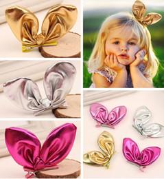 Wholesale Korean Hair Accessories Bow Fashion - Children's crown pearl Princess Hair Clip Hair Accessories Korean loop Girls Barrettes Kids Toddler Hair Bows Fashion Accessories gift